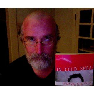 In Cold Sweat Interviews with Really Scary Musicians Thomas Wictor, Gene Simmons 9780879109561 Books