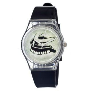 Andy Warhol Andy055 Nothing Special Watch: andy warhol: Watches