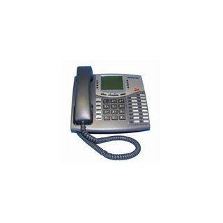 Inter tel Axxess / Mitel ~ 6 Line Display, Digital Endpoint SPEAKERPHONE (Stock# 550.8560 ) NEW  Office Electronics  Electronics
