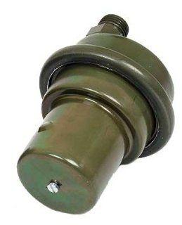 Bosch 438170052 Fuel Pressure Accumulator Automotive
