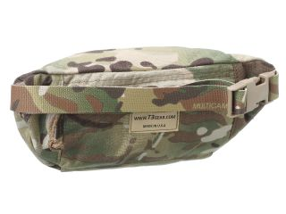 T3 Gear T3 Tactical Fanny Pack