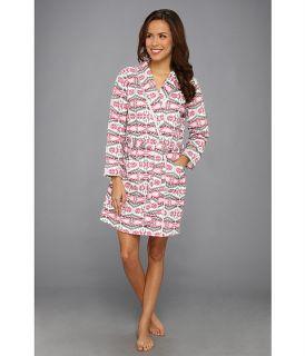 Pendleton Wrap Me Up Knit Robe