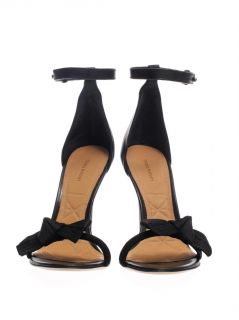 Play leather sandals  Isabel Marant