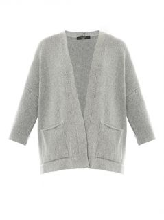 Girino cardigan  Weekend Max Mara
