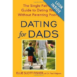 books on dating a single dad