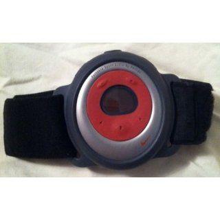 Philips/Nike PSA110 Armband FM Radio  Home Audio Radios   Players & Accessories