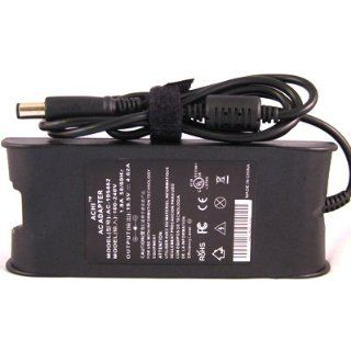 NW AC ADAPTER CHARGER for DELL Inspiron XPS M1530 PP28L: Computers & Accessories