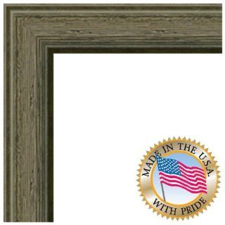 12x18 / 12 x 18 Picture Frame Green Barnwood .. 1.37'' wide   Single Frames