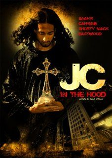 JC in the Hood: Ernest Harden Jr., Sid Burston, Merlynne Williams, Dale Stelly, Madd Marv, Saafir, Powerman MC, Shorty Mack, Vance Stelly Eastwood, Jason Griffin, Natasha Hopkins, Bambino Brown: Movies & TV