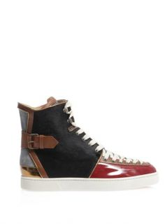 Christian Louboutin  Menswear from