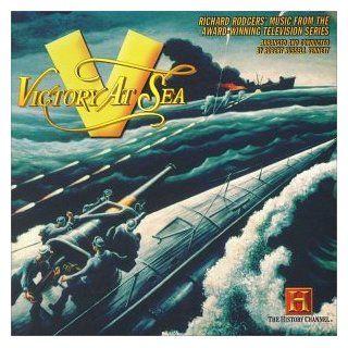 Victory at Sea Music