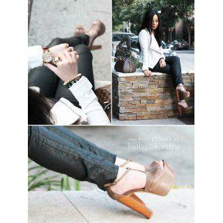 Jessica Simpson Women's Dany Platform Sandal Jessica Simpson Shoes