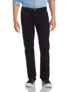 Joe's Jeans Men's The Brixton Slim Fit Straight Leg Jean In Zayden at  Men�s Clothing store