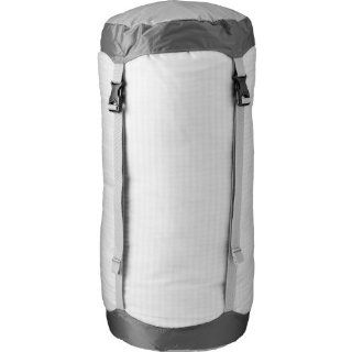 Outdoor Research Ultralight Compression Sack : Sleeping Bag Stuff Sacks : Sports & Outdoors