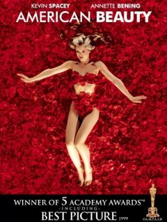 American Beauty: Kevin Spacey, Annette Bening, Thora Birch, Chris Cooper:  Instant Video