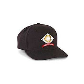 Cafeteros De Cordoba Mexican Baseball League Cap  Sports Related Merchandise  Clothing