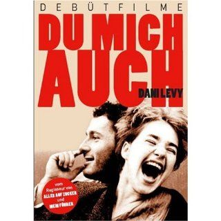 Same to You (Du Mich Auch) [PAL]: Anja Franke, Dani Levy, Helma Fehrmann, Jens Naumann, Karleen Rutherford, Regine Lutz, Helmut Berger, CategoryArthouse, CategoryCentralEurope, film movie Foreign, film movie Germany German, Same to You ( Du Mich Auch ), Sa