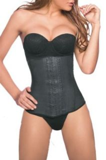 Ann Chery Women's Classic Waist Cincher at  Women�s Clothing store: Waist Shapewear