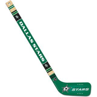 Wincraft Dallas Stars 21 Mini Hockey Stick (27790013)
