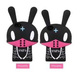 KPOP BAP phone case B.A.P all members merchandise MATOKI silicone case+ same matoki brooch for iphone4/4s/5/5s Zelo Jongup Daehyun Himchan Yongguk Yongjae