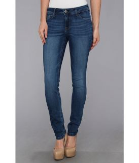 DL1961 Amanda Skinny in Chambers Womens Jeans (Blue)