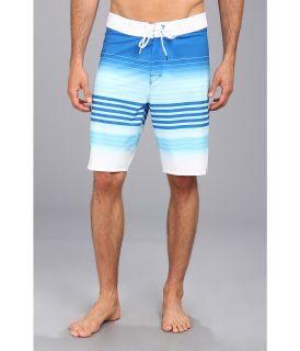 Rip Curl Mirage Aggrotrippin Mens Swimwear (Blue)