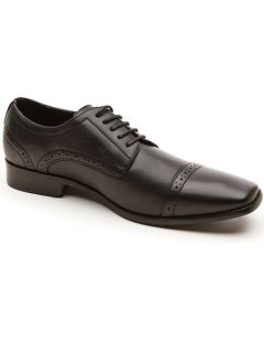 Perry Ellis Mens Alex Dress Shoe