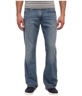 Lucky Brand 367 Vintage Boot in Waterpocket   R Mens Jeans (Blue)