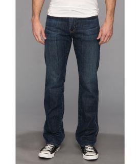 AG Adriano Goldschmied Protege Straight Leg in Ascend Mens Jeans (Blue)