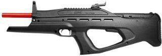 IZH Baikal MP 514K air rifle : Airsoft Guns : Sports & Outdoors