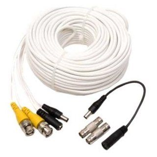 Q see BNC Cable 100ft w/BNC connectors. Q SEE 100FT BNC EXTENSION CABLE W/ FEMALE BNC CONNECTORS BIOMET. BNC Male   BNC Male: Electronics