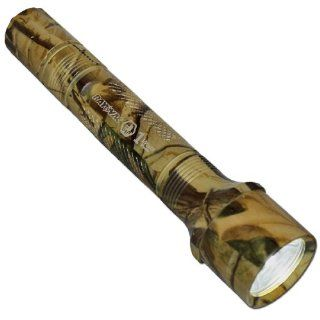 Rayovac SEC1W2AA B Sportsman Xtreme Camo 1W LED Flashlight