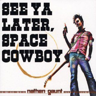 See Ya Later Space Cowboy: Music