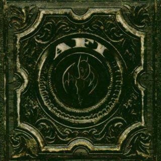A.F.I.: Music