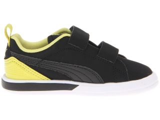 Puma Kids Future Suede Lite Perf V (Toddler/Little Kid/Big Kid)