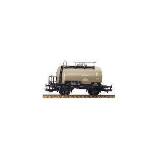 Piko H0 Pi Wasserwagen 2 Achsig Db Epoche Iii: Spielzeug