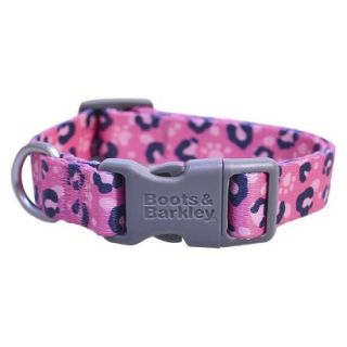 Boots & Barkley Animal Fashion Collar S