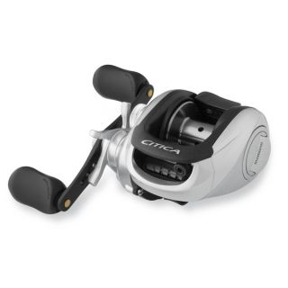 Shimano Citica Baitcasting Reel  ™ Shopping   The Best