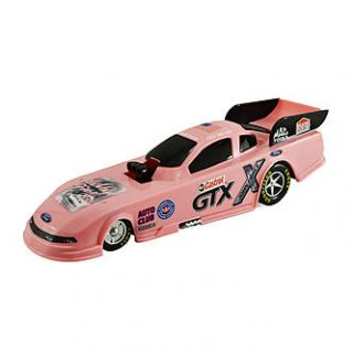 Lionel Racing Ashley Force 2012 Mustang Funny Car 118 Scale ARC