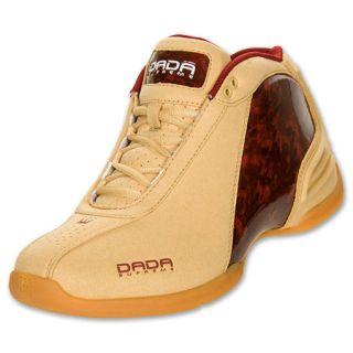 cf9d8f085a1d Mens Dada Supreme CDubbz Hi Basketball Shoes TMBL099S TTC on PopScreen