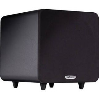 Polk Audio  PSW111 150W Powered Subwoofer PSW111