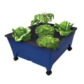Hydro Pickers Hydroponic Grow Box 2370