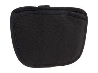 Pacsafe Coversafe 125 Secret Belt Wallet Black