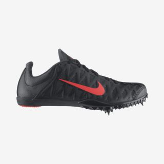Nike Zoom Maxcat 4 Mens Track Spike.