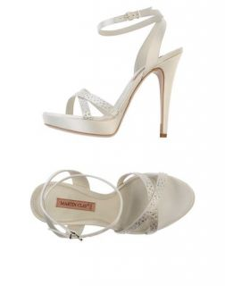 Sandales Martin Clay Femme   Sandales Martin Clay   44788919CL