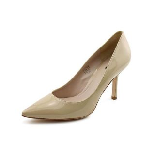 Joan & David Womens Amery Patent Leather Dress Shoes