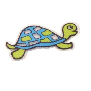 SlipX Solutions Turtle Tub Tattoos (5 Count) 04112 1