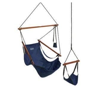 ABO Gear Floataway Chair Swing 50