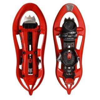 TSL 325 Grip Escape Snowshoes   Composite 3869U 24