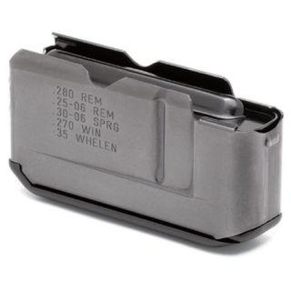 Remington 4 Round Magazine Rem Six/76/760/7600 25 06/280 Rem 270 Win
